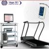 ETT Machine RMS Vega 201 Treadmill Test (TMT)