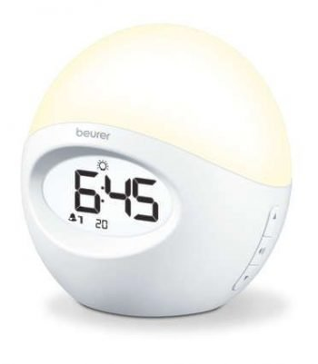 Beurer WL 32 Wake Up Light