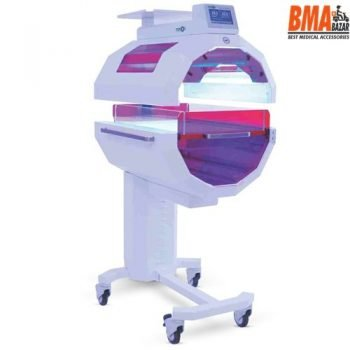 Novos Bilisphere 360 Intensive Phototherapy System