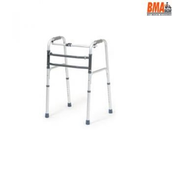 Fordable Medical Walking Walker