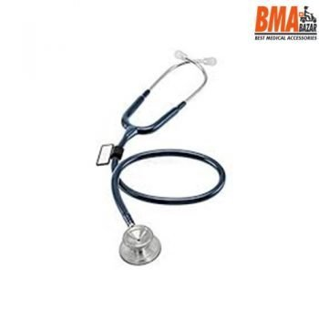 MDF Stethoscope (Original)