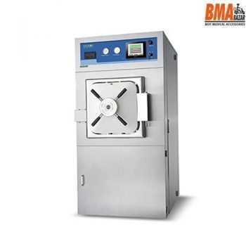 Sturdy Autoclave HP Series