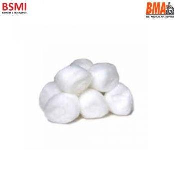 Ball Cotton