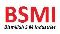bsmi logo