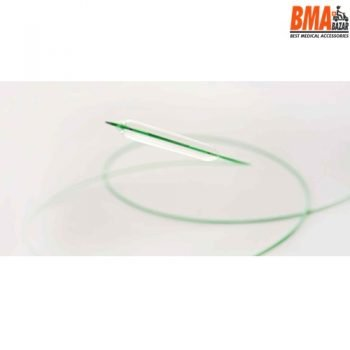 Navajo PTA Balloon catheter