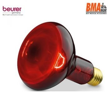 Beurer IL 11 replacement bulb 100V