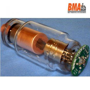 100ma x-ray insert tube