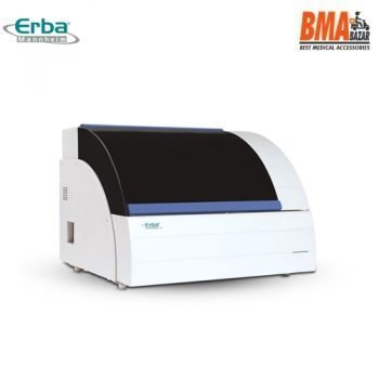Erba Automatic Biochemistry Analyzer XL-200