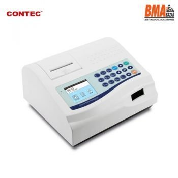 Contec Bc400 Clinical 11-Parameter Urine Analyzer Machine
