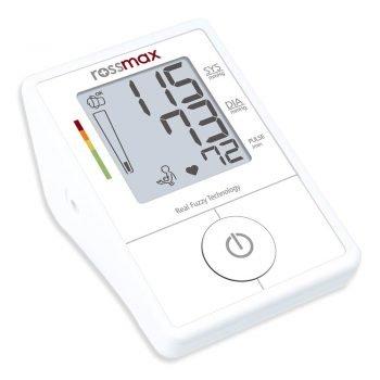 Rossmax CF155 Automatic Blood Pressure Monitor