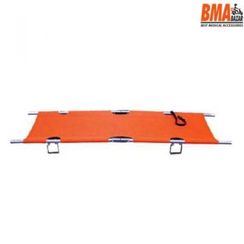 Folding Stretcher-FT 110020