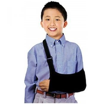 Arm Sling (All Size)
