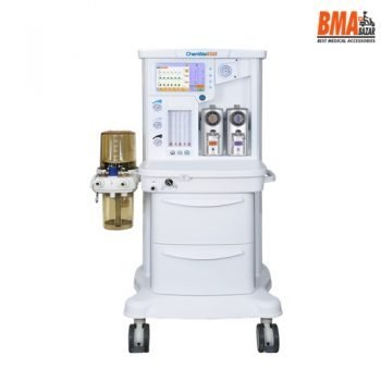 Anesthesia machine CWM-302
