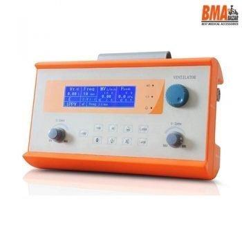 CWH-2010 Portable Ventilator