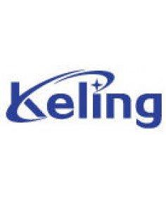 keling logo