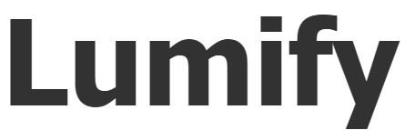 philips lumify logo