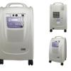 Areti Oxygen Concentrator Ae-5