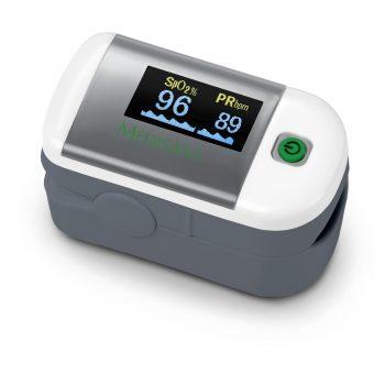 Medisana PM 100 Fingertip Pulse Oximeter