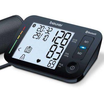Blood pressure monitor BM 54 Beurer Germany