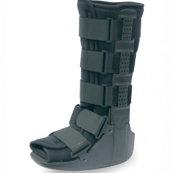 Tynor Walker Boot D-32