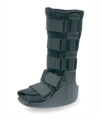 Tynor Walker Boot D-32