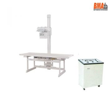 500mA Radiographic X-Ray Unit F99-IBT