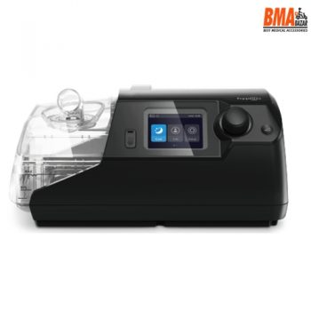 Hypnus CPAP Auto With Humidifier CA720