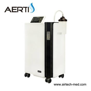 AERTI Oxygen Concentrator AR-5-N