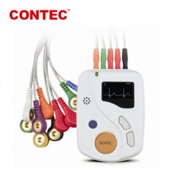 CONTEC TLC6000 Holter Monitor