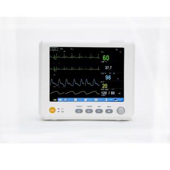 Yonker Multi-parameter Patient Monitor M8