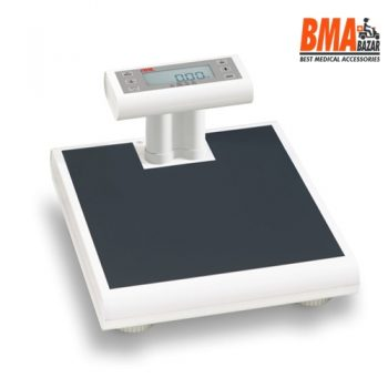 Electronic short column weighing scale ADE M320600-02