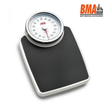 Mechanical Round Dial Weighing Scale ADE M308800