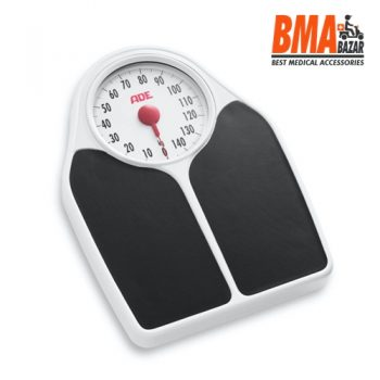 Mechanical Round Dial Weighing Scale ADE M309800