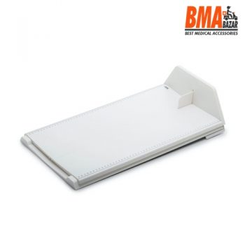 Baby Length Measuring Board ADE MZ10040