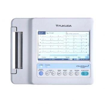 FUKUDA DENSHI Advanced Electrocardiograph FX-8200
