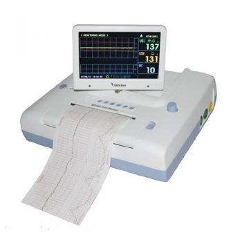 Bistos LCD Fetal Monitor BT-350