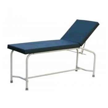 Standard Examination Couch