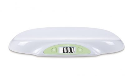 CAMRY Electronic Baby Scale ER7220