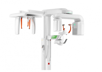 VATECH CBCT Machine (Pano+CBCT+Ceph)