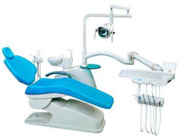 Dental unit AL-398AA