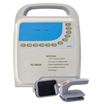AED Defibrillator HD9000A