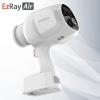 EzRay Air Portable Dental X-ray