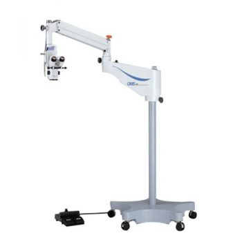 OMS-90 Operation microscope