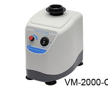 VORTEX MIXER VM-2000C