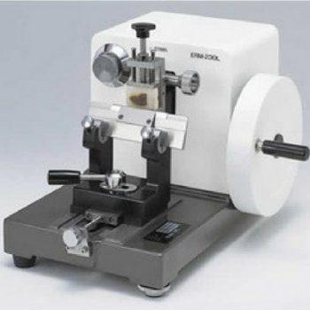 PRECISION MICROTOME ERM-200L