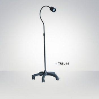 Mobile Type LED Examination Lamp TRSL-02