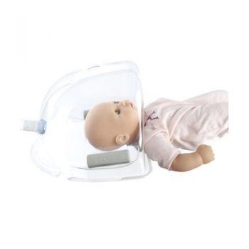 Infant Oxygen Hood