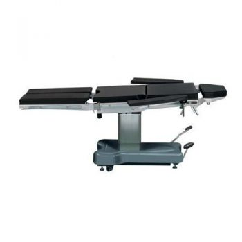 Surgical Operating Table HFease-400