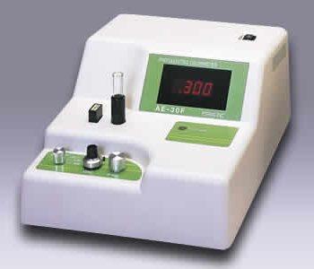 AE-30F Photoelectric colorimeter
