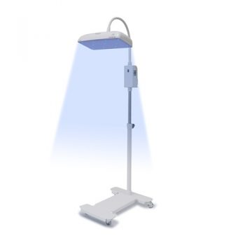 Bistos BT-400 Infant phototherapy lamp